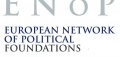Information material for EU by ENoP